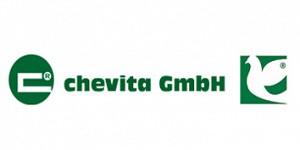 300x150x90-chevita_logo