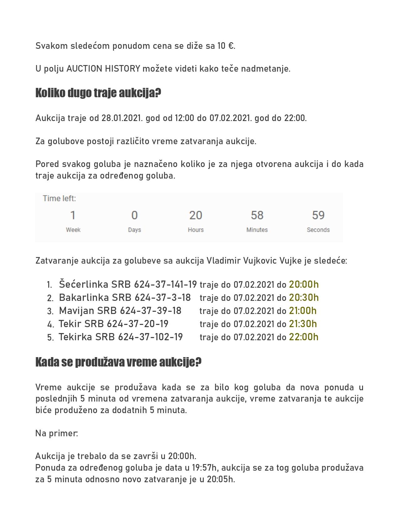 Aukcija_upustvo_3